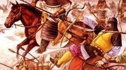 Những vụ trả thù đẫm máu nhất trong lịch sử nhân loại