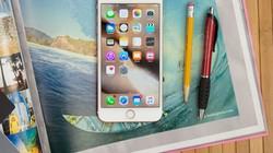"""Đây là chiếc iPhone có giá chỉ bằng 1/5 iPhone 11 nhưng vẫn """"chất"""""""