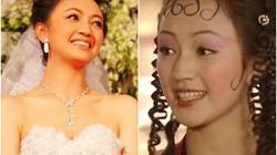 Nàng Đát Kỷ ma mị nhất màn ảnh đổi đời thành bà trùm, thao túng cả làng giải trí Hoa ngữ