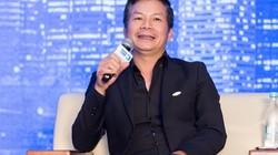 """Shark Hưng tiết lộ startup """"siêu ngáo giá"""" bị cắt sóng tại Shark Tank mùa 3"""