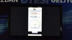 Kỷ lục thế giới về tốc độ mạng 5G vừa bị phá vỡ bởi Huawei và nhà mạng này