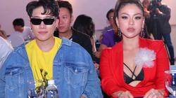 Châu Đăng Khoa, Hải Yến Idol ngồi ghế nóng cuộc thi có giải thưởng 20 tỷ