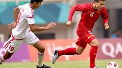"""Tin sáng (5/11): Nội bộ UAE """"căng như dây đàn"""" trước giờ quyết đấu ĐT Việt Nam"""