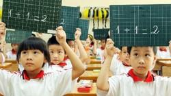 Trẻ em lớp 2 đủ khả năng học xác suất, thống kê hay chưa?