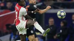 Soi kèo, tỷ lệ cược Chelsea vs Ajax: Bất phân thắng bại?