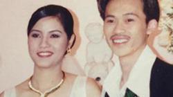 """""""Điêu Thuyền bản Việt"""" làm chủ hôn cho Hoài Linh, được dàn sao đình đám kính nể là ai?"""
