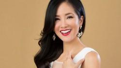 Diva Hồng Nhung nói về chuyện đi bước nữa, bật mí vẫn liên lạc với ông bà nội của Tôm, Tép