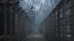 """Bí mật về """"địa ngục trần gian"""" thời Đức Quốc xã"""