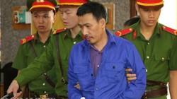 Sơn La: Kỷ luật 83 cán bộ, đảng viên liên quan gian lận thi cử