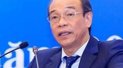 Cựu Chủ tịch Petrolimex Bùi Ngọc Bảo bị cách hết chức vụ trong Đảng