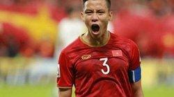 Lộ diện 5 cầu thủ quá 22 tuổi được bổ sung cho U22 Việt Nam