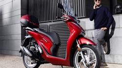 HOT: Cận cảnh Honda SH 2020 vừa mới trình làng