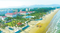 """Nhiều vấn đề """"nóng"""" tại tiếp xúc cử tri huyện Hoằng Hóa"""