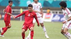 Tin sáng (6/11): Chốt danh sách đấu ĐT Việt Nam, UAE nhận 3 hung tin
