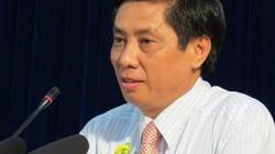 Dự án nào khiến Chủ tịch Khánh Hoà Lê Đức Vinh bị kỷ luật?