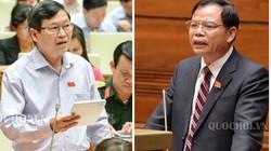Bộ trưởng Bộ NNPTNT: Không ai dự báo được giá cả nông sản ngày mai