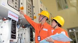 Đề xuất tính giá bán lẻ điện theo 5 bậc: Đối tượng nào chịu tác động nhiều nhất?