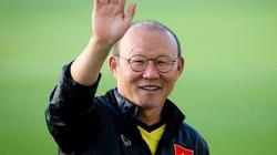 Tin tối (6/11): Điều khoản đặc biệt trong hợp đồng của HLV Park Hang-seo