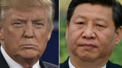 Thương chiến Mỹ - Trung: Lộ diện... hai kẻ thua cuộc