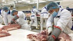 Trả lời chất vấn trước Quốc hội, Bộ trưởng NNPTNT khen Masan đầu tư tổ hợp chế biến thịt nghìn tỷ