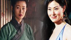 """Nhờ đâu """"Phan Kim Liên đẹp nhất màn ảnh"""" trẻ như gái 20 dù mắc bệnh lạ?"""