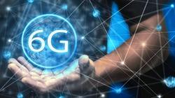 Vừa triển khai mạng 5G, Trung Quốc đã bắt tay phát triển 6G