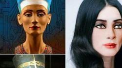 Sắp có phát hiện đột phá về nữ hoàng đẹp và quyền lực nhất Ai Cập?