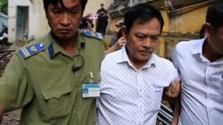 Đề nghị Giám đốc thẩm, Nguyễn Hữu Linh sẽ được xem xét thế nào?