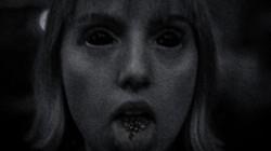 Song trùng Aswang: Con quỷ chuyên ăn thai nhi và giả mạo hình dạng
