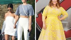7 bí quyết thời trang giúp phái đẹp trông thanh lịch hơn