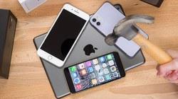 Đâu là lý do khiến người dùng ghét Apple?