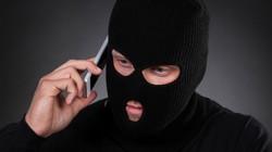 Công an cảnh báo thủ đoạn lừa gạt và cách đề phòng tội phạm công nghệ cao