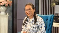 """Lê Hoàng: """"Nhạc Việt chỉ trông chờ vào Sơn Tùng M-TP sao khá được!"""""""