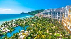 Điều gì khiến JW Marriott Phu Quoc Emerald Bay được xướng tên trong giải Oscar du lịch thế giới 2019?