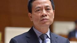 Xử lý tin xấu độc, Bộ trưởng Nguyễn Mạnh Hùng nêu giải pháp mạnh