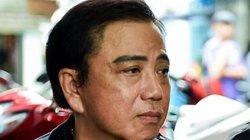 """Nghệ sĩ Hồng Tơ hầu tòa về tội """"Đánh bạc"""""""