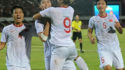 Báo Thái Lan gây sốc: HLV Park Hang-seo loại Tuấn Anh