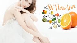 15 Cách tắm trắng toàn thân tại nhà từ thiên nhiên an toàn hiệu quả nhất