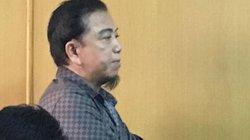 Kinh doanh ế ẩm, nghệ sỹ Hồng Tơ đánh bạc để 'giải khuây'
