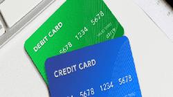 Thứ nhiều người quen để trong ví trở thành mồi ngon cho tội phạm chiếm đoạt tài sản