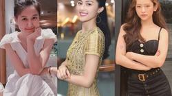 """Cường Đô la, Minh Nhựa, Phan Thành từng """"điêu đứng"""" vì 3 hot girl này"""