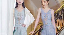Đại sứ Dior Trung Quốc bị chê mặc đồ hiệu như đồ Quảng Châu