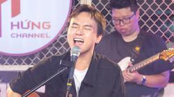 """Người tạo bản hit cho Đàm Vĩnh Hưng, Tóc Tiên xin lỗi sau hơn 1 năm """"ở ẩn"""""""