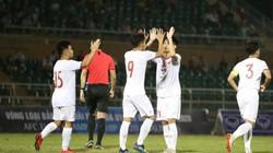 Báo châu Á: U19 Việt Nam phô diễn sức mạnh, Thái Lan thua sốc