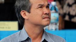 """Đại gia tuần qua:  Lao đao tại Lào, hai dự án thuỷ điện của bầu Đức vẫn """"chờ thanh lý"""""""