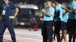 """HLV Philippe Troussier: """"U19 Việt Nam """"không ngán"""" U19 Nhật Bản"""""""