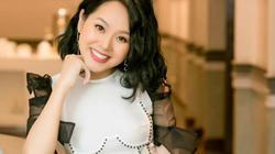 """Hoàng Quyên và Live in Concert thứ 2 trong sự nghiệp """"Sóng hấp dẫn"""""""