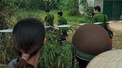 Phú Thọ: Mẫu thuẫn, con trai dùng súng sát hại bố?