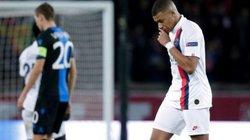 Điều khoản độc khiến PSG mất Mbappe vào tay Real?