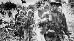 """Báo Mỹ: Việt Nam là một trong số những quốc gia """"không thể bị xâm lược"""""""